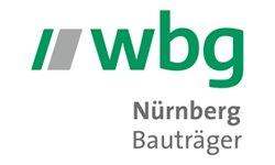 WBG Nürnberg