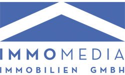 immomedia Immobilien