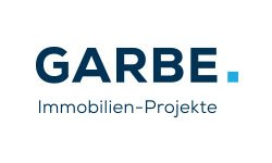 Garbe Immobilien-Projekte