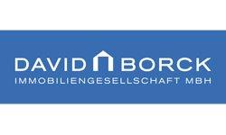 David Borck