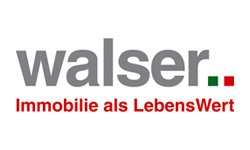 Walser Immobiliengruppe
