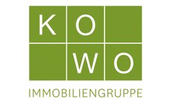 KOWO Immobilien GmbH