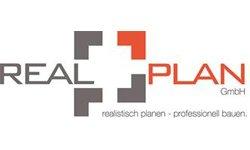 Real Plan GmbH