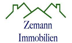 Zemann-Immobilien