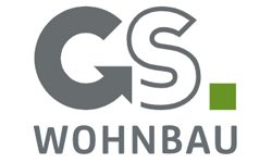 GS Wohnbau Augsburg