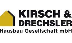 KIRSCH & DRECHSLER
