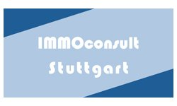 IMMOconsult-Stuttgart