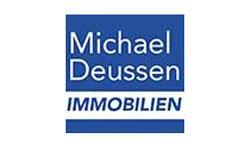Michael Deussen