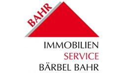 Immobilien Service Bahr