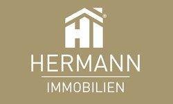 Hermann Immobilien