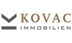 Kovac & Co. Immobilien GmbH
