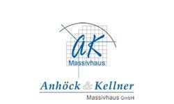 Anhöck & Kellner
