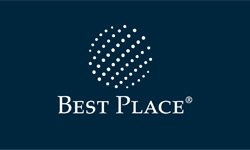 Best Place Immobilien