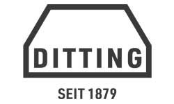 Richard Ditting GmbH & Co. KG
