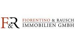 Fiorentino & Rausch