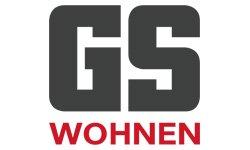 GS Schenk Wohn- und Gewerbebau G