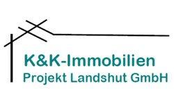 K&K-Immobilien