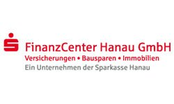 S-FinanzCenter Hanau
