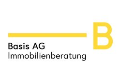 Basis AG Immobilienberatung