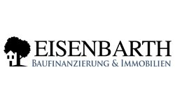 Immobilien Eisenbarth