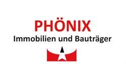 Phönix - Immobilien
