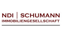 NDI Schumann