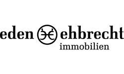 Eden-Ehbrecht