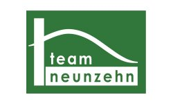 teamneunzehn.at