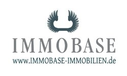 IMMOBASE