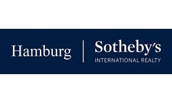Hamburg Sotheby's International