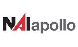 apollo living GmbH