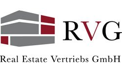 RVG Real Estate Vertriebs