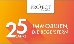 PROJECT PI Immobilien Wien AG