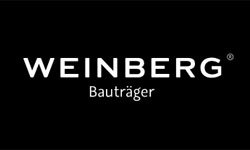 Weinberg Bauträger