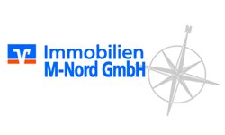 Immobilien M-Nord