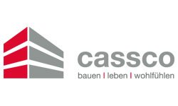 Cassco