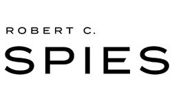 Robert C Spies - Hamburg