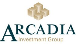 ARCADIA Investment Group