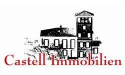 Castell Immobilien Heidemarie Brosi