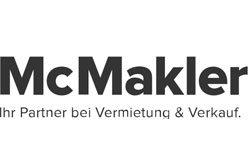 Mc Makler