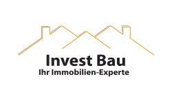 Invest Bau Sudetenstrasse GmbH &