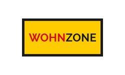 Wohnzone GmbH