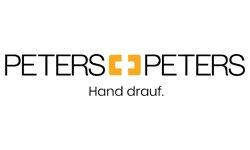 Peters + Peters