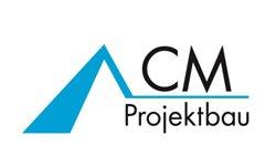 CM Projektbau