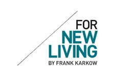 For New Living