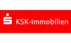KSK-Immobilien