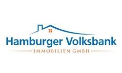Hamburger Volksbank Immobilien