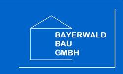 Bayerwald Bau