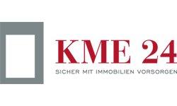 KME24