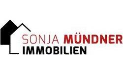 Sonja Mündner Immobilien